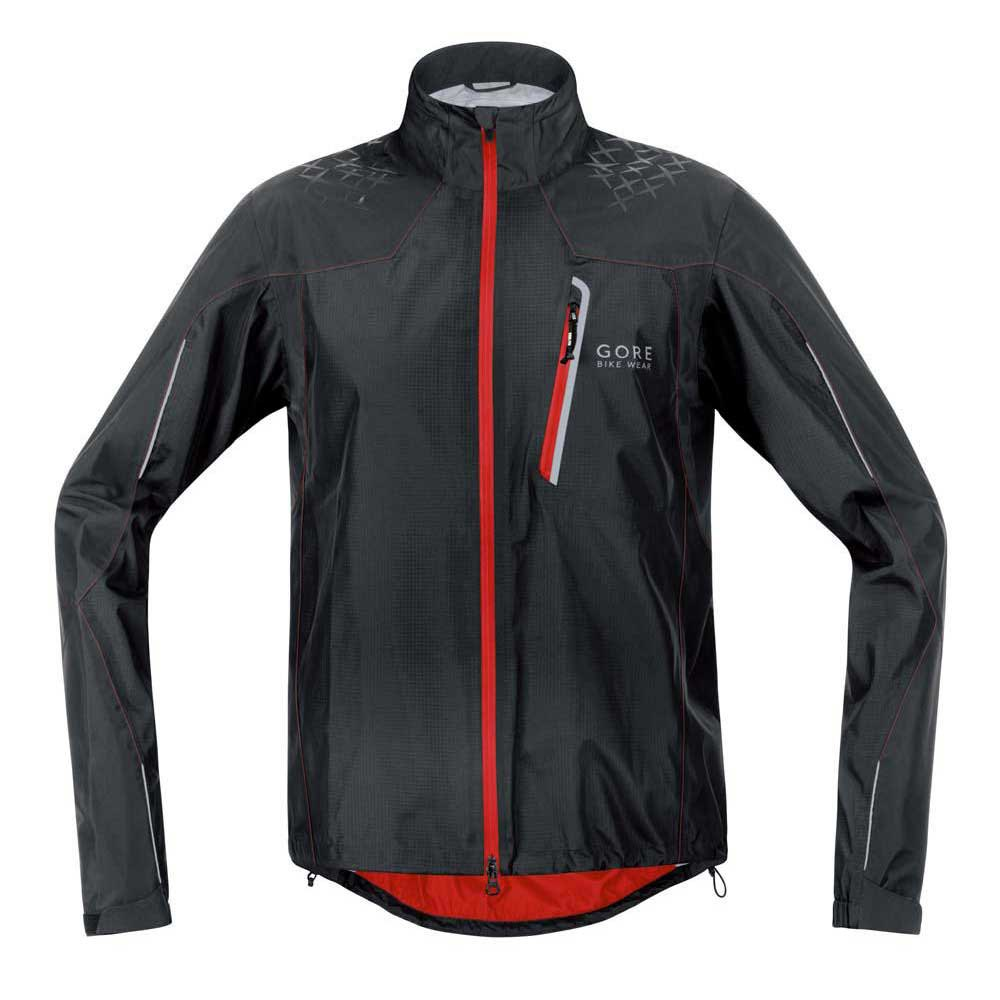 Gore bike wear Apl X 2.0 Gore Tex Active Jacket