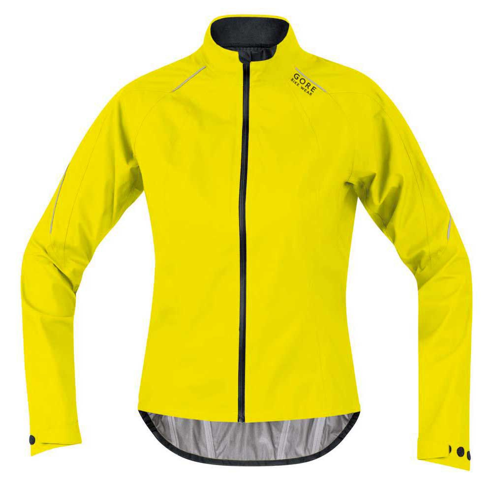 Gore bike wear Power Gore Tex Active Jacket