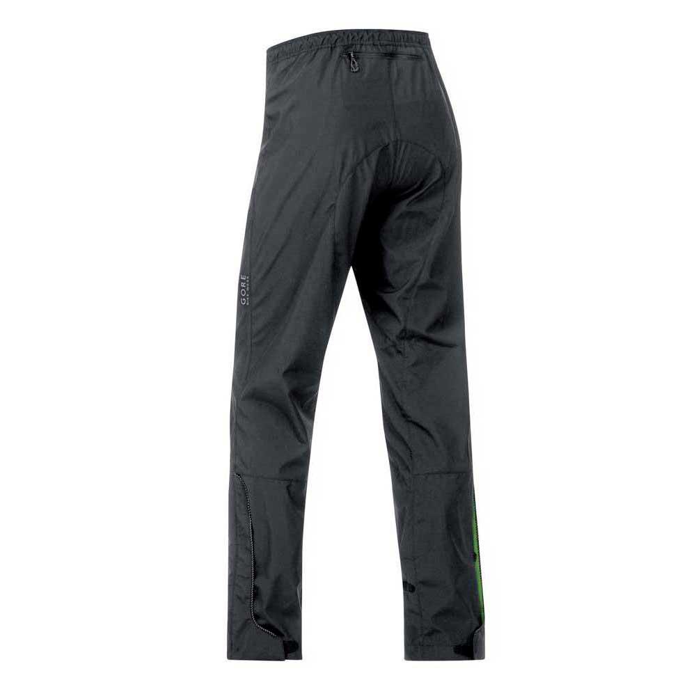 pantaloni-gore-bike-wear-e-windstopper-active-shell-pant