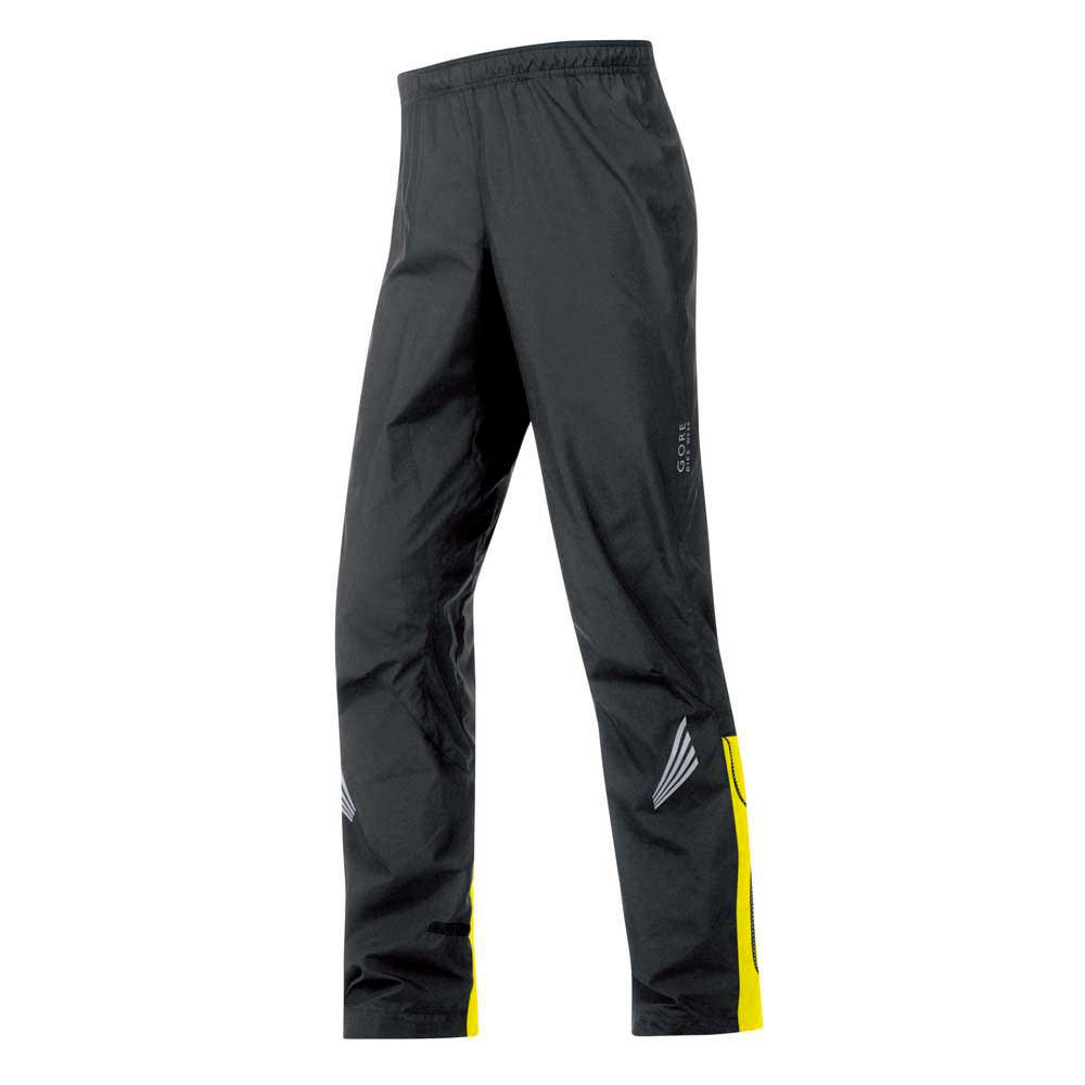 Gore bike wear E Windstopper Active Shell Pant