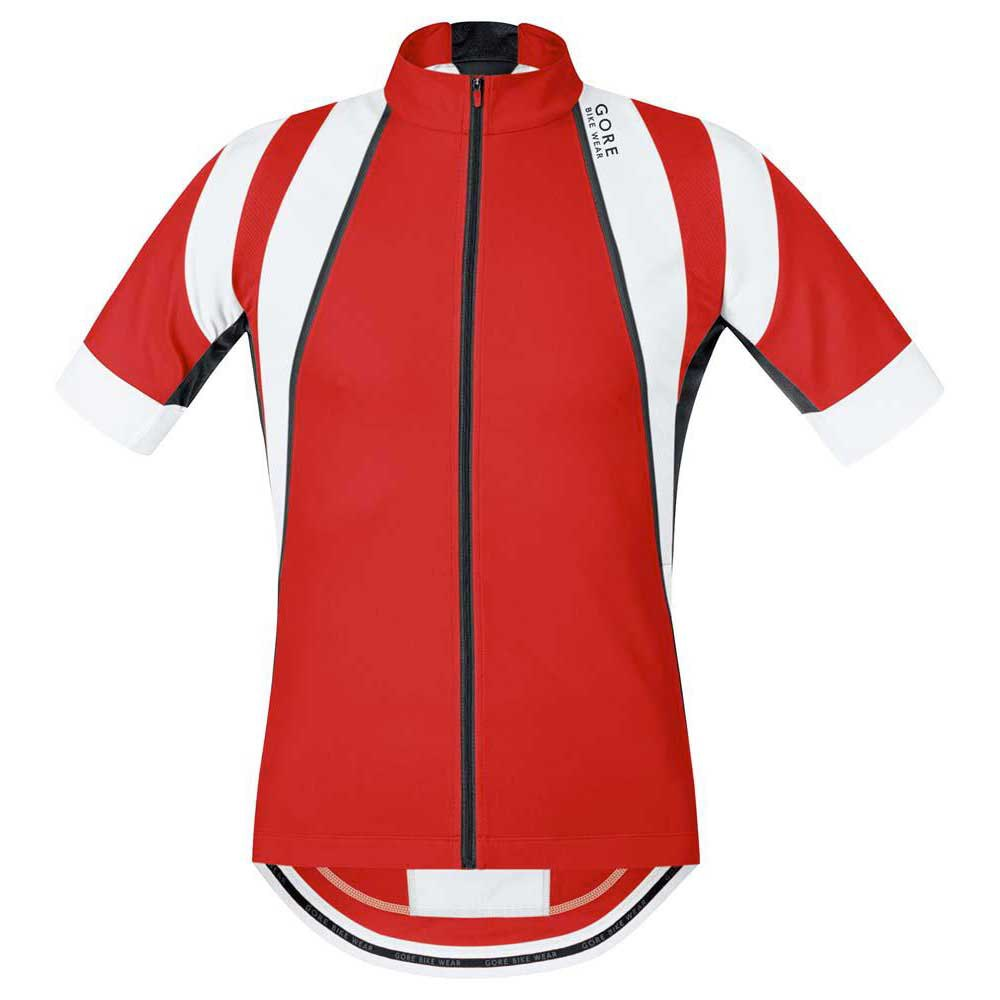 Gore bike wear Oxygen S/s Jersey