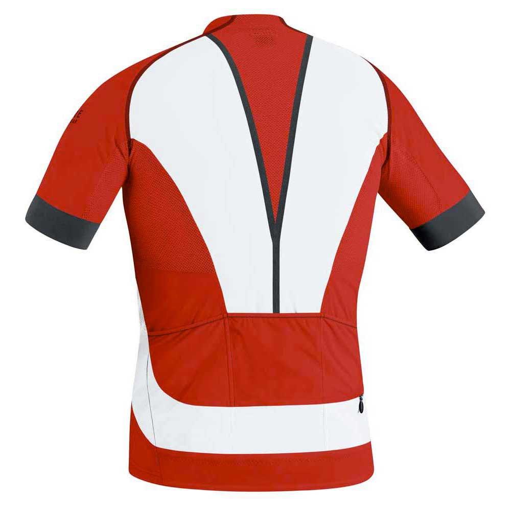 alp-x-pro-s-s-jersey, 78.45 EUR @ bikeinn-italia