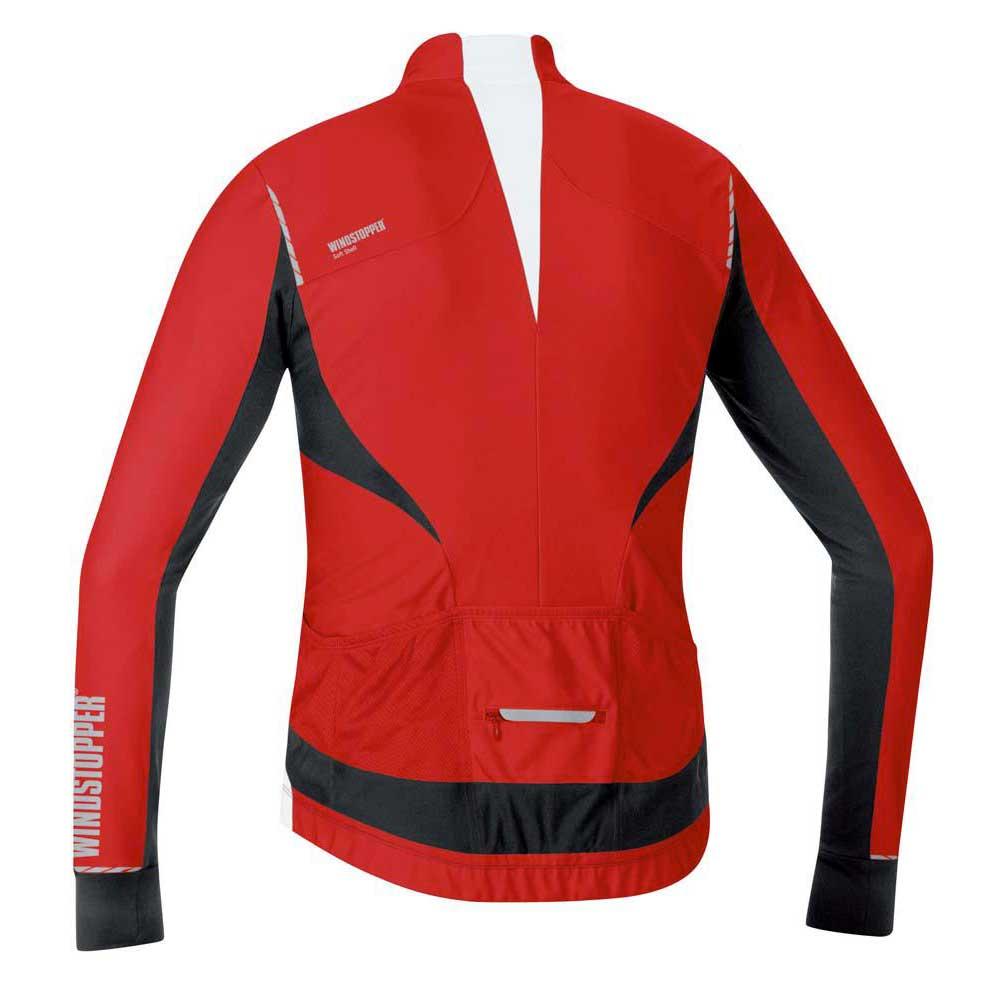 maglie-gore-bike-wear-oxygen-windstopper-l-s-jersey