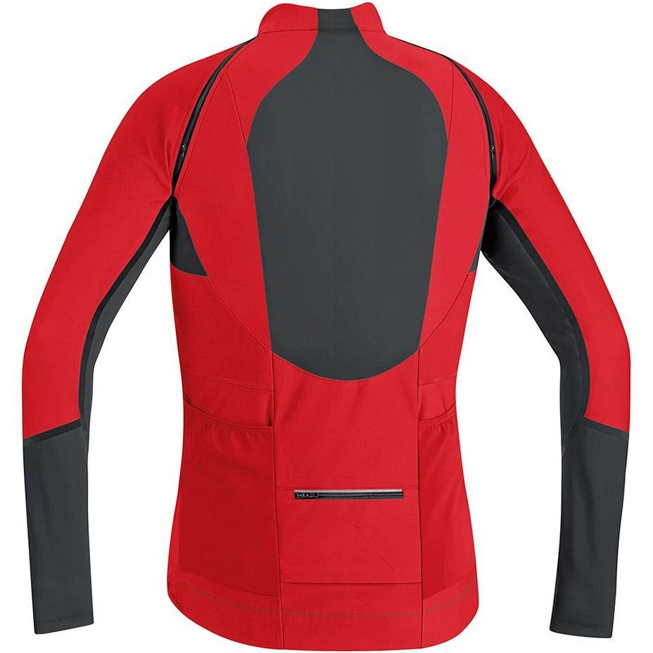 alp-x-pro-zip-off-l-s-jersey