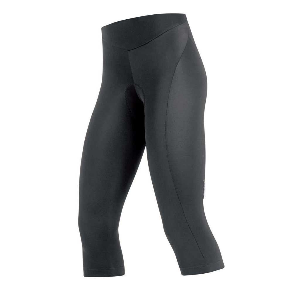 Gore bike wear E Mesh Tight 3/4 Short