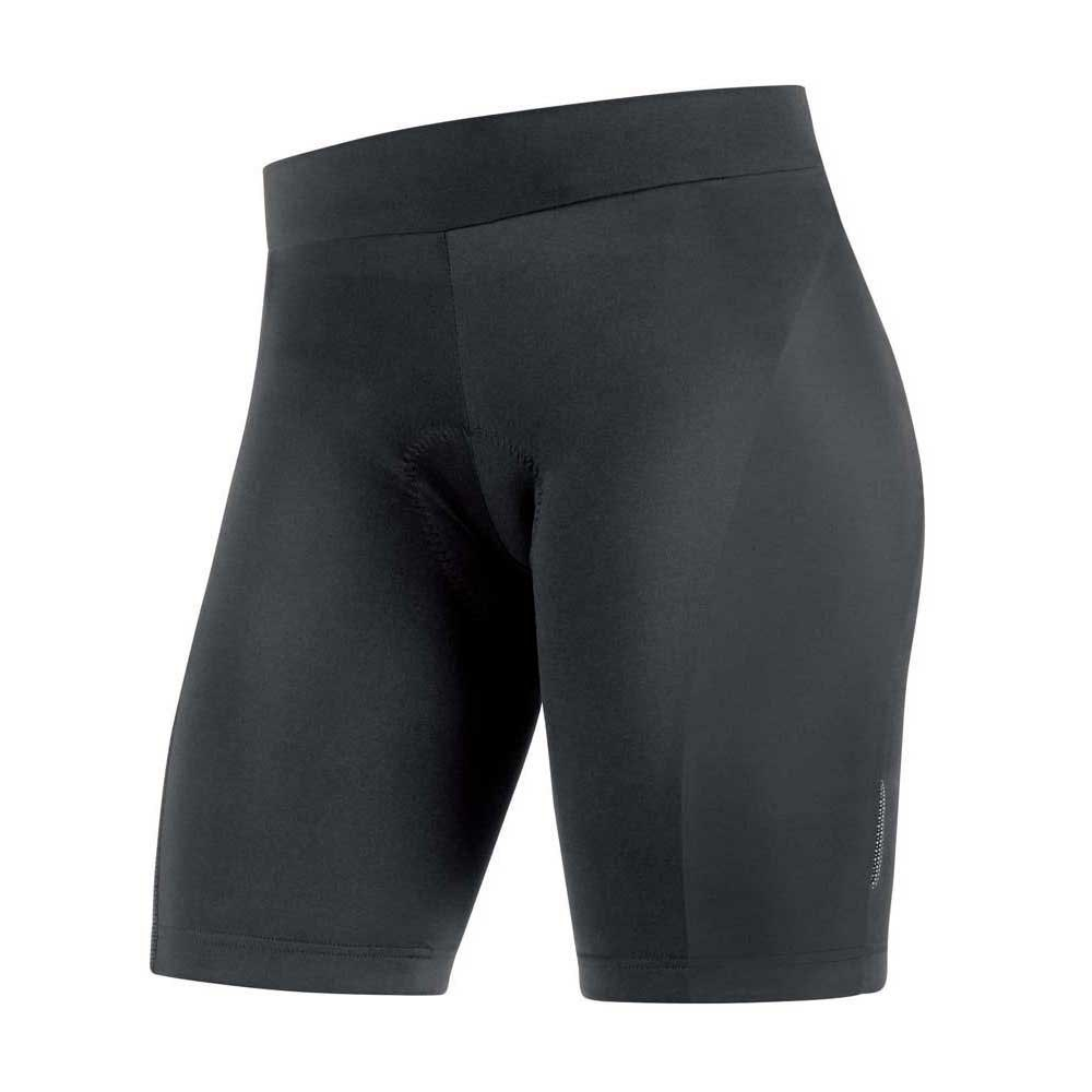 Gore bike wear E Tight Short