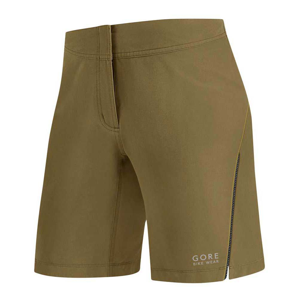 GORE BIKE WEAR Element Short Pant
