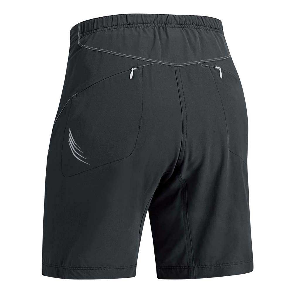 pantaloni-gore-bike-wear-e-shorts-pant