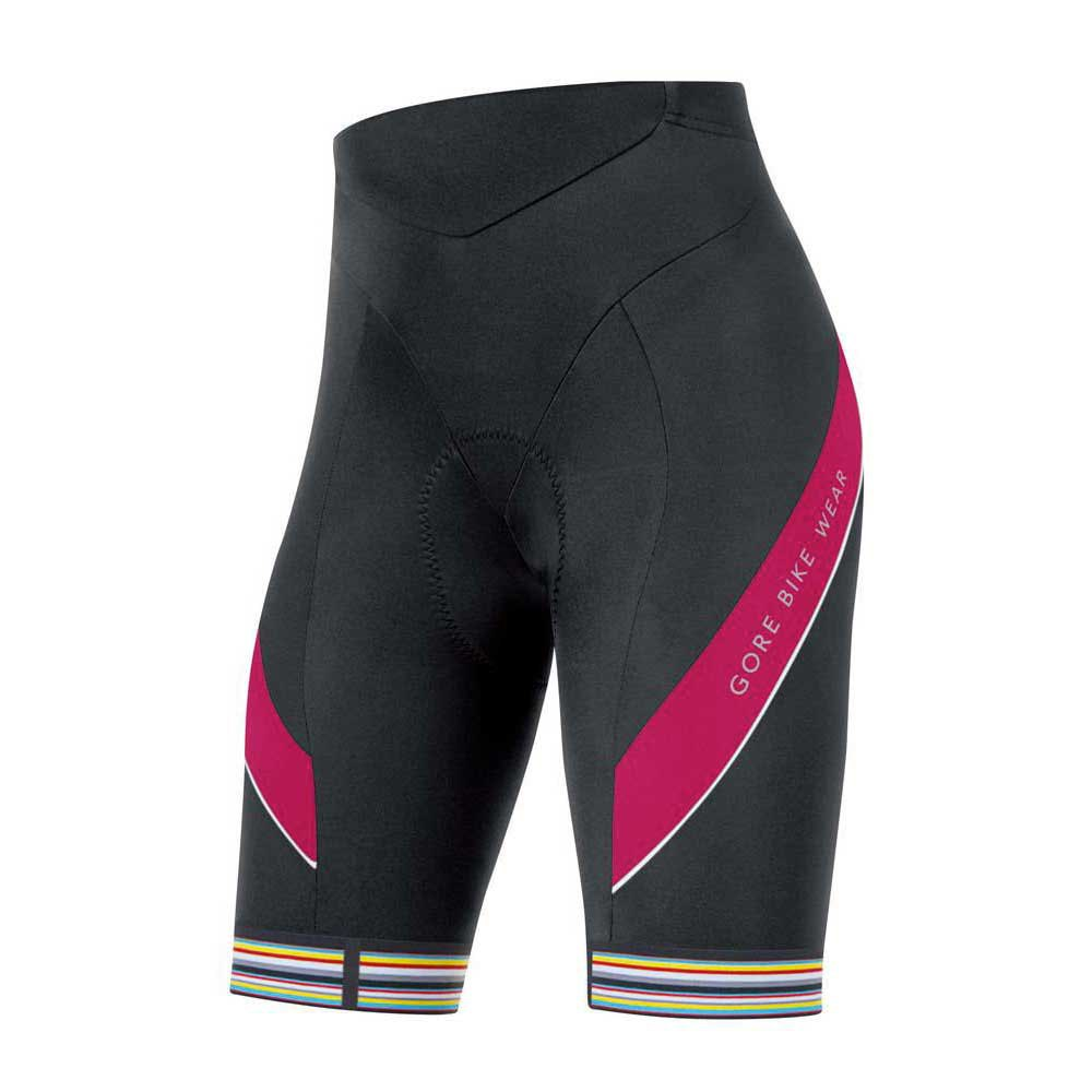 GORE BIKE WEAR Power 3.0 Tight Short