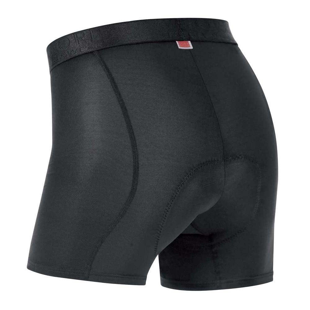 base-layer-funcional-boxer-brief, 33.45 EUR @ bikeinn-italia