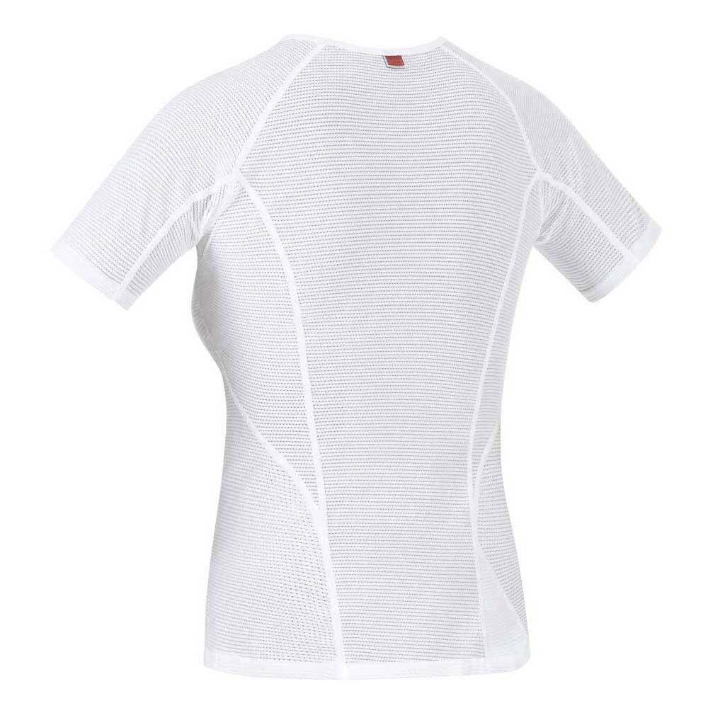 intimo-gore-bike-wear-base-layer-funcional-s-s-shirt, 24.45 EUR @ bikeinn-italia