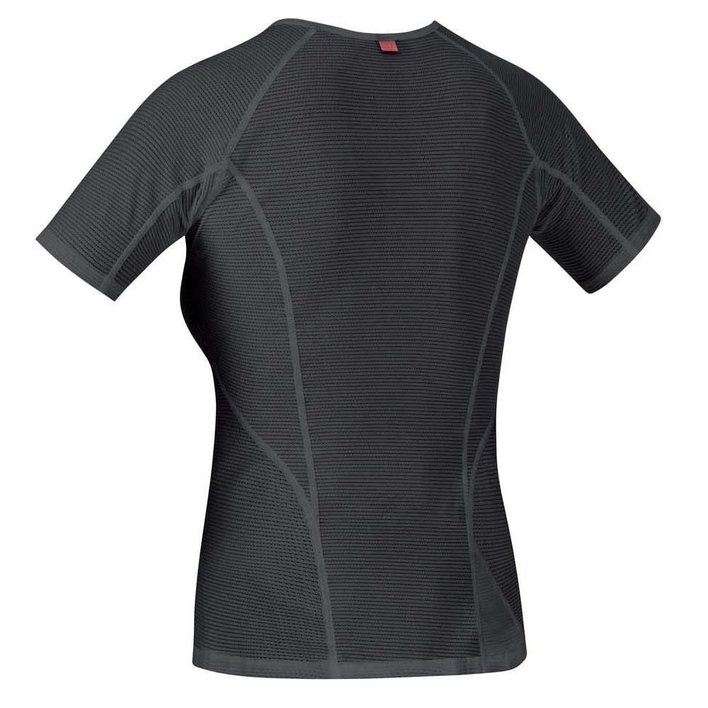 base-layer-funcional-s-s-shirt, 24.45 EUR @ bikeinn-italia