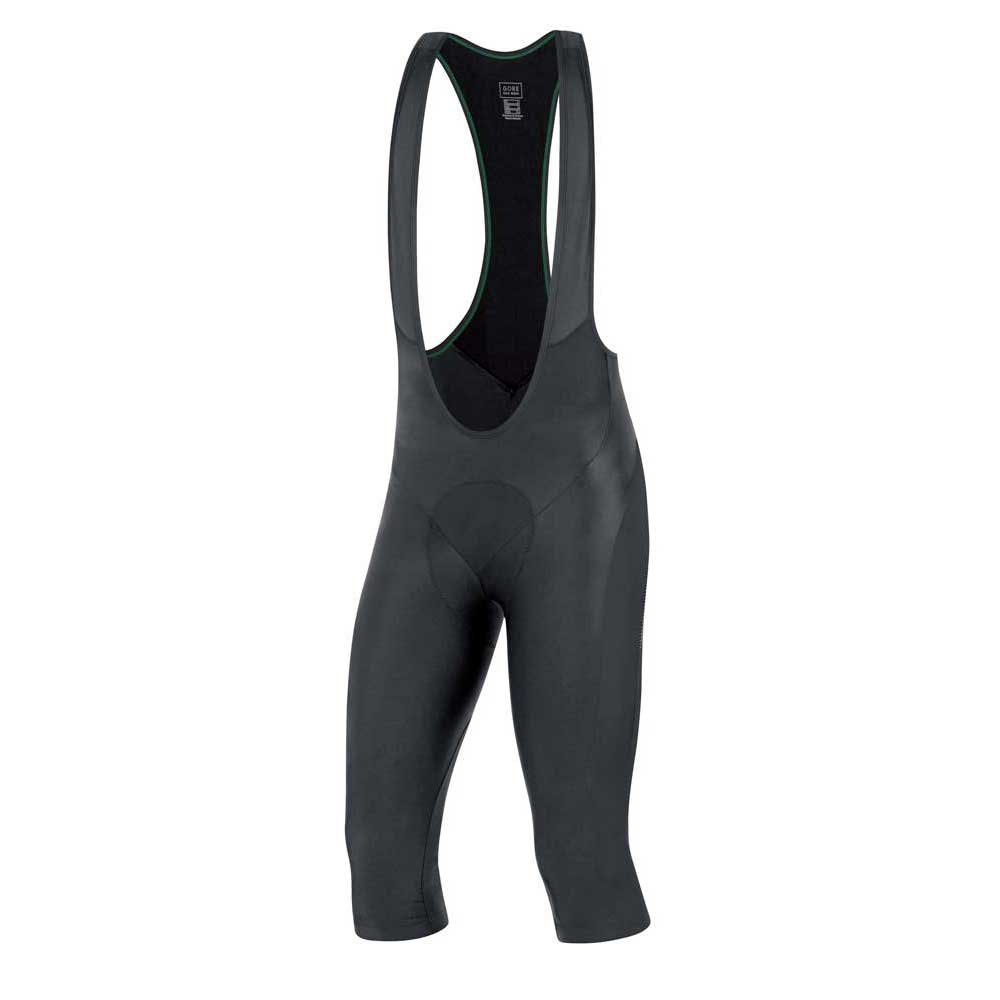 Gore bike wear Element Bib Short 3/4 Long
