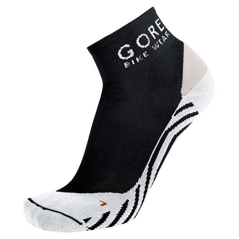 Gore bike wear Contest Socks