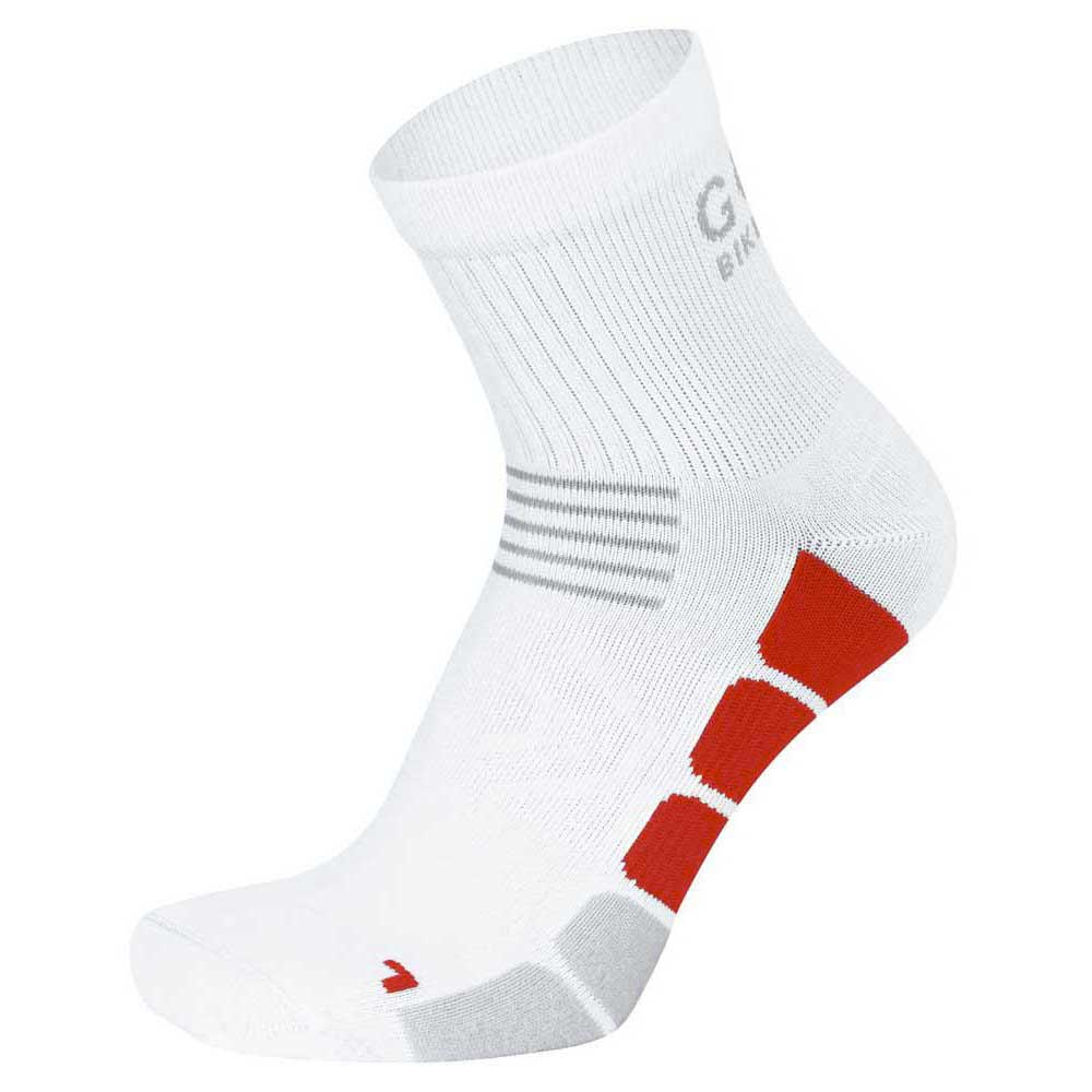 Gore bike wear Speed Socks Mid