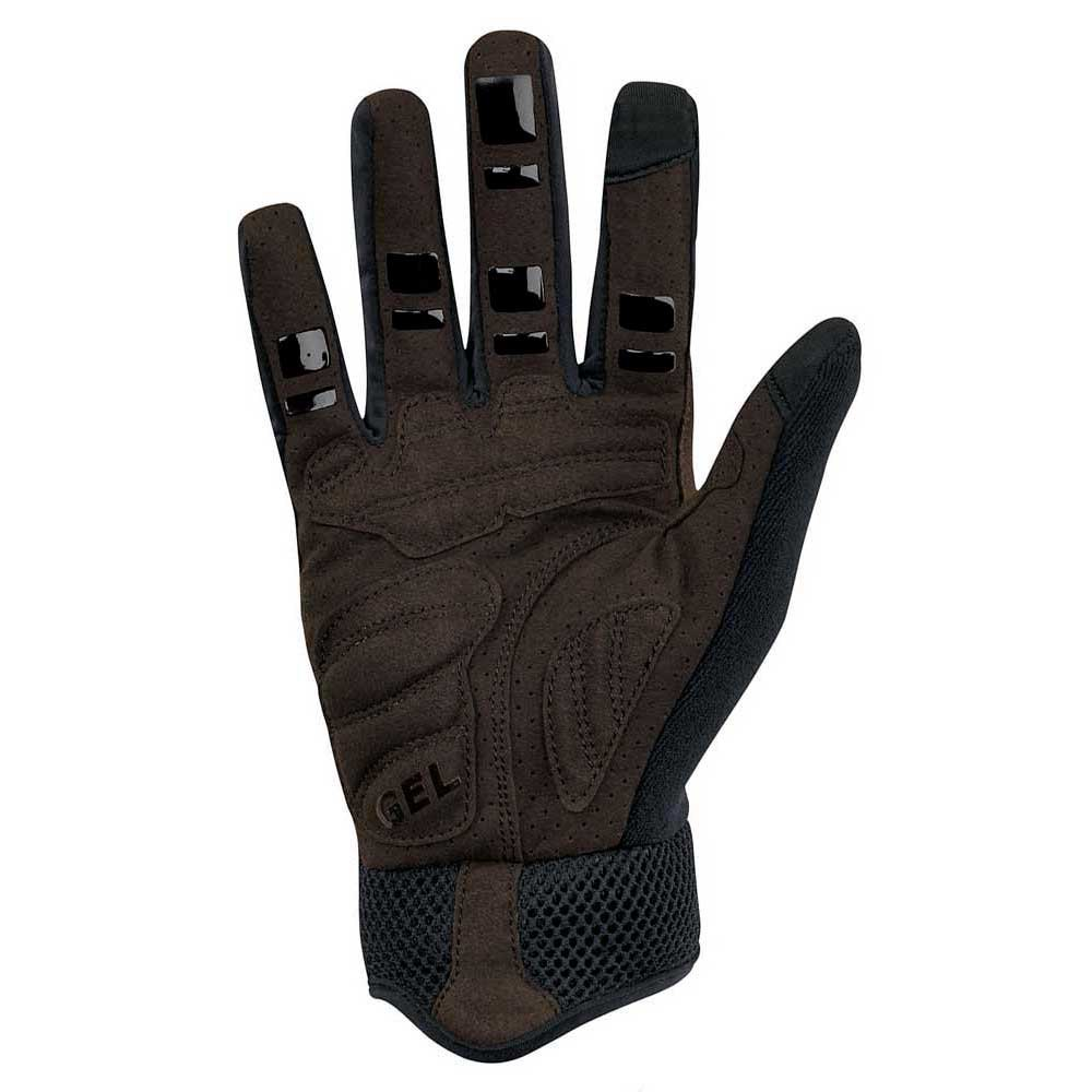 power-trail-long-gloves