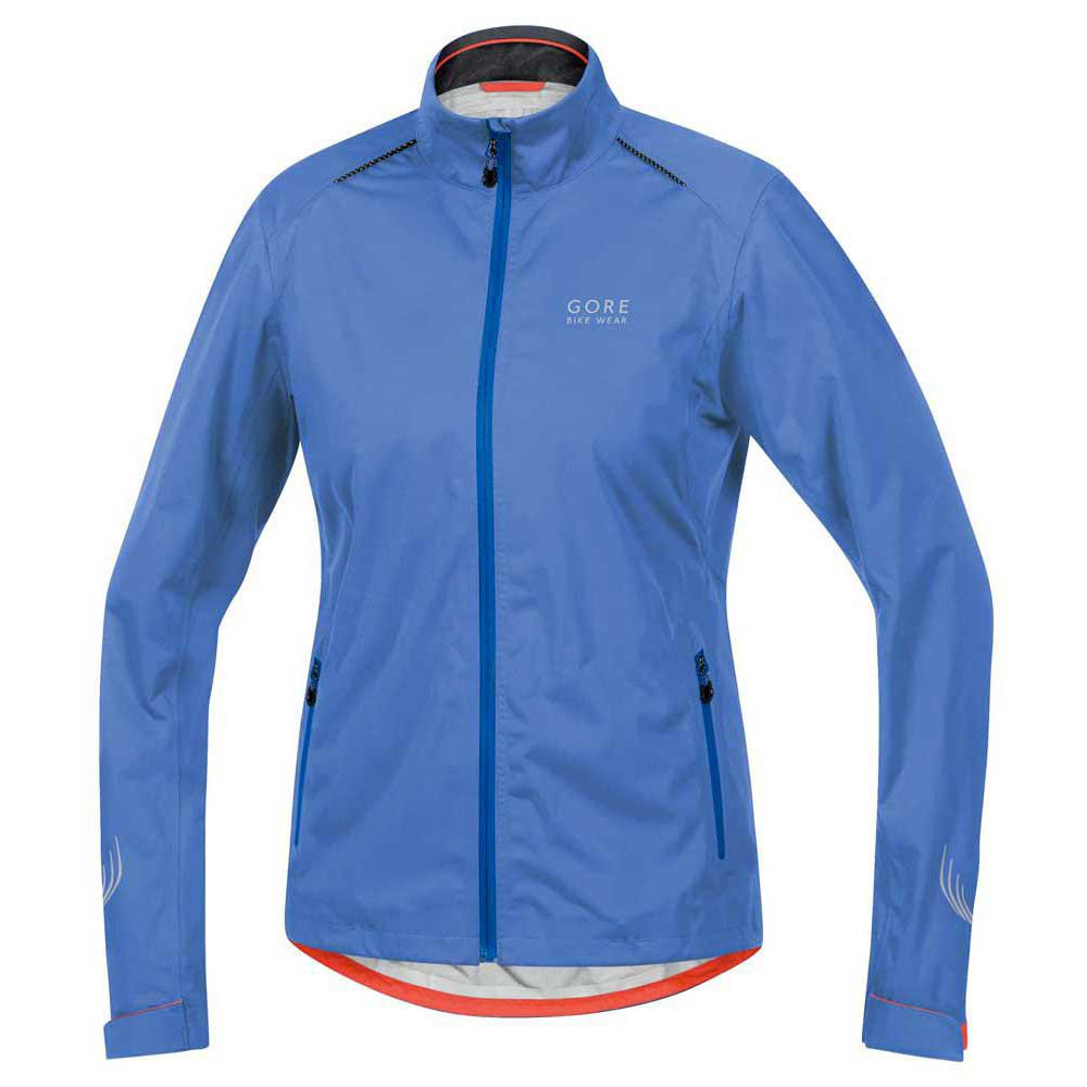 Gore bike wear Element Gt As Lady Jacket