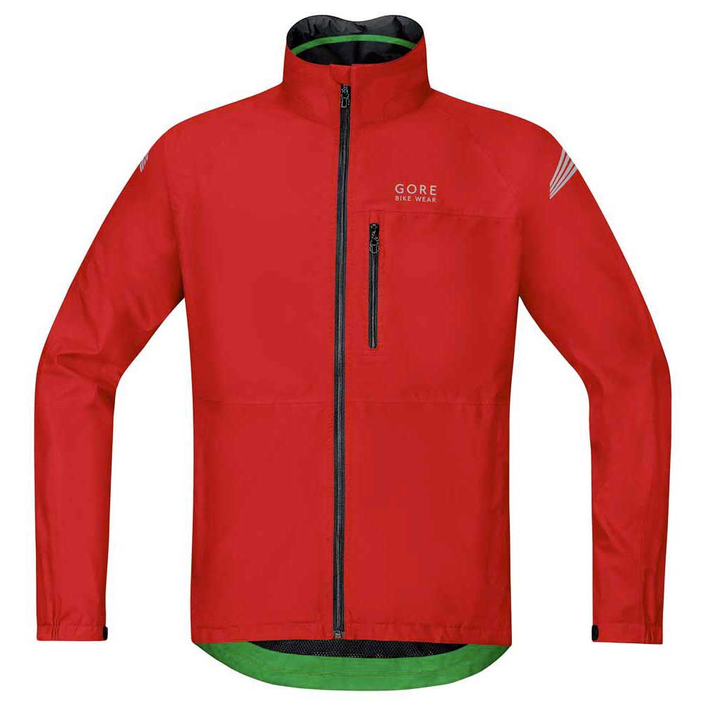 Gore bike wear E Gt Jacket