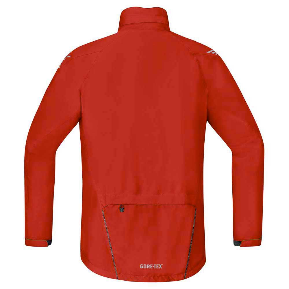 e-gt-jacket, 145.45 EUR @ bikeinn-italia