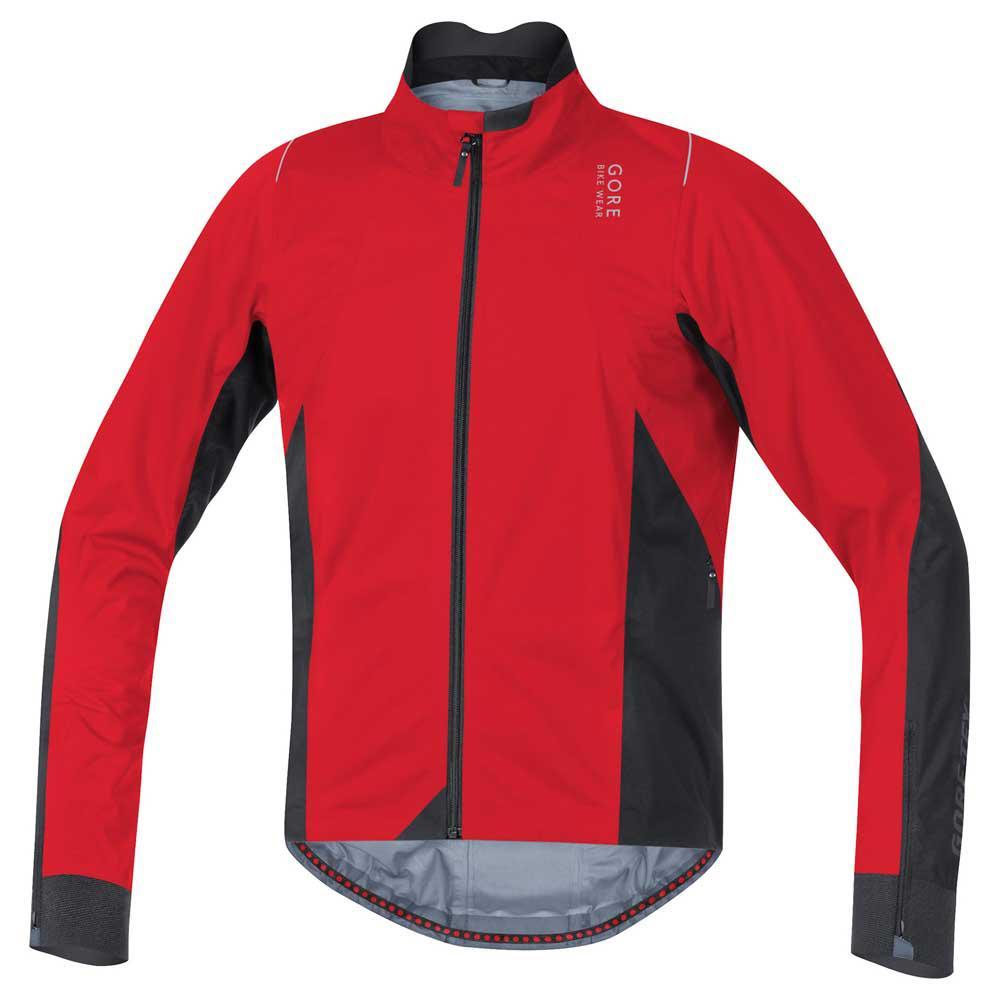 Gore bike wear oxygen 2.0 gt as jacket