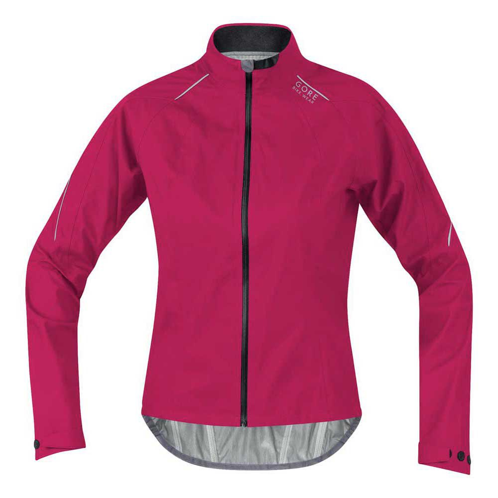 Gore bike wear Power Gt As Lady Jacket