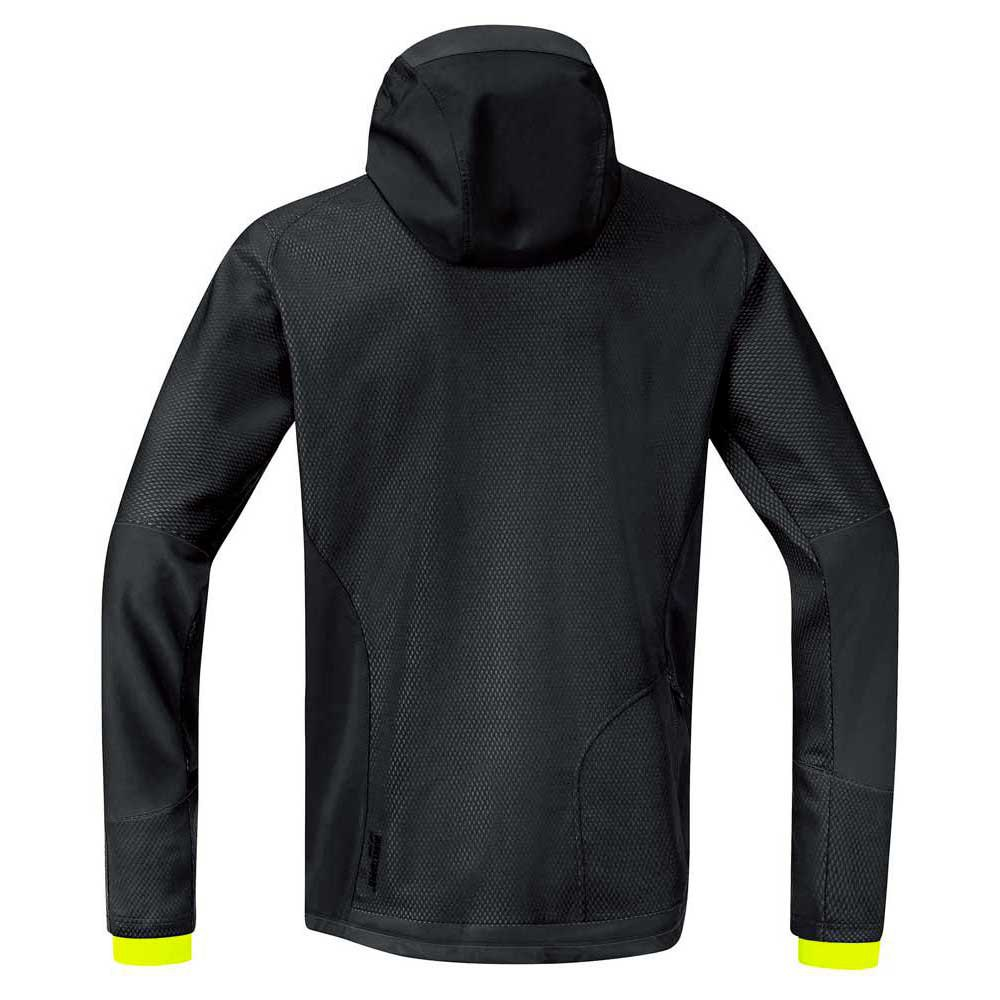 e-urban-windstopper-so-jacket