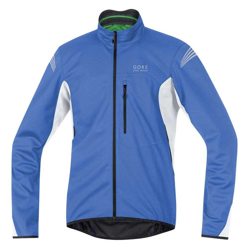 Gore bike wear E Windstopper So Jacket