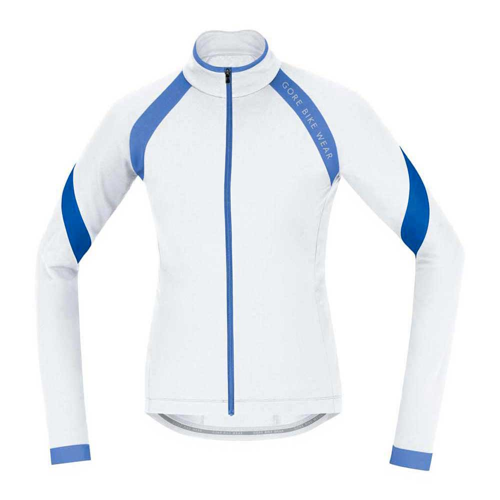 Gore bike wear Power 2.0 Thermo Lady Jersey