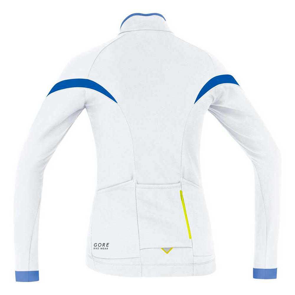 jersey-manica-corta-gore-bike-wear-power-2-0-thermo-lady-jersey