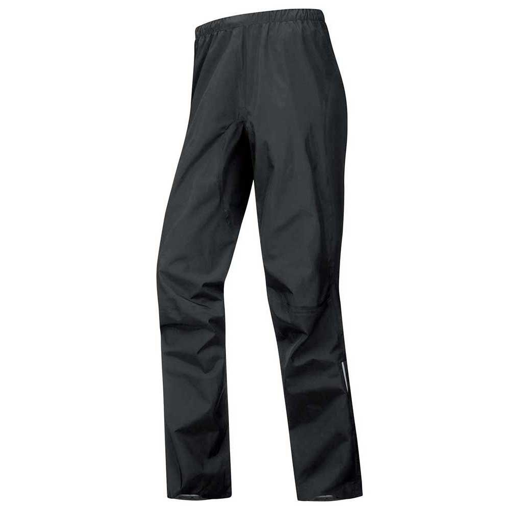 Gore bike wear Power Trail Gt As Pants