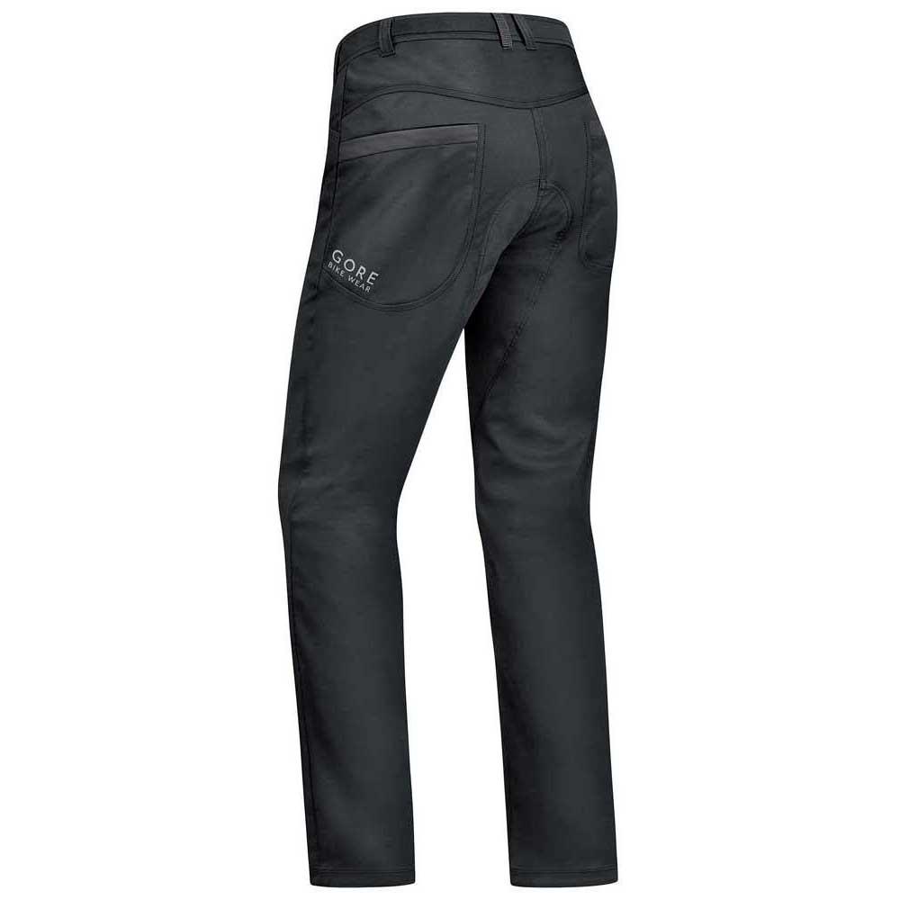pantaloni-gore-bike-wear-e-urban-windstopper-so-pantaloni
