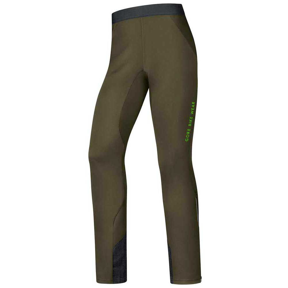 Gore bike wear Power Trail Windstopper So Pants