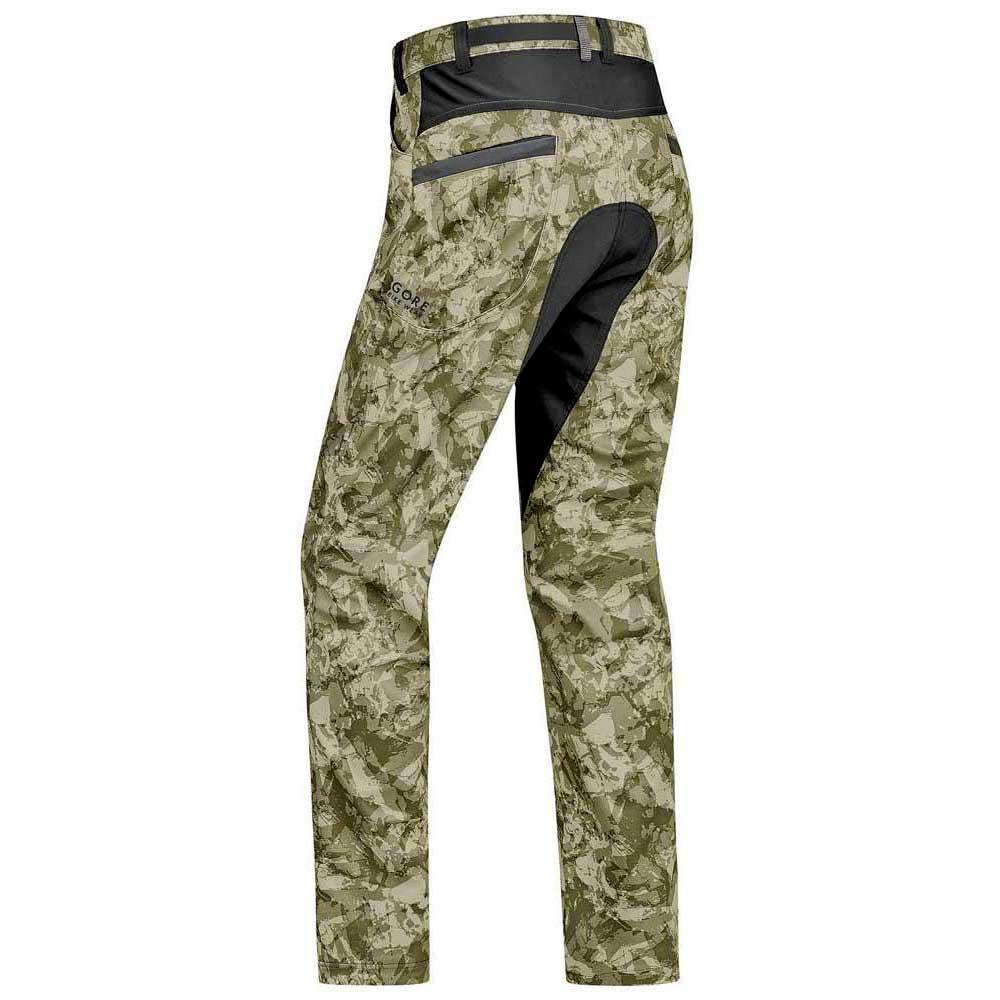 pantaloni-gore-bike-wear-e-urban-print-windstopper-so-pantaloni