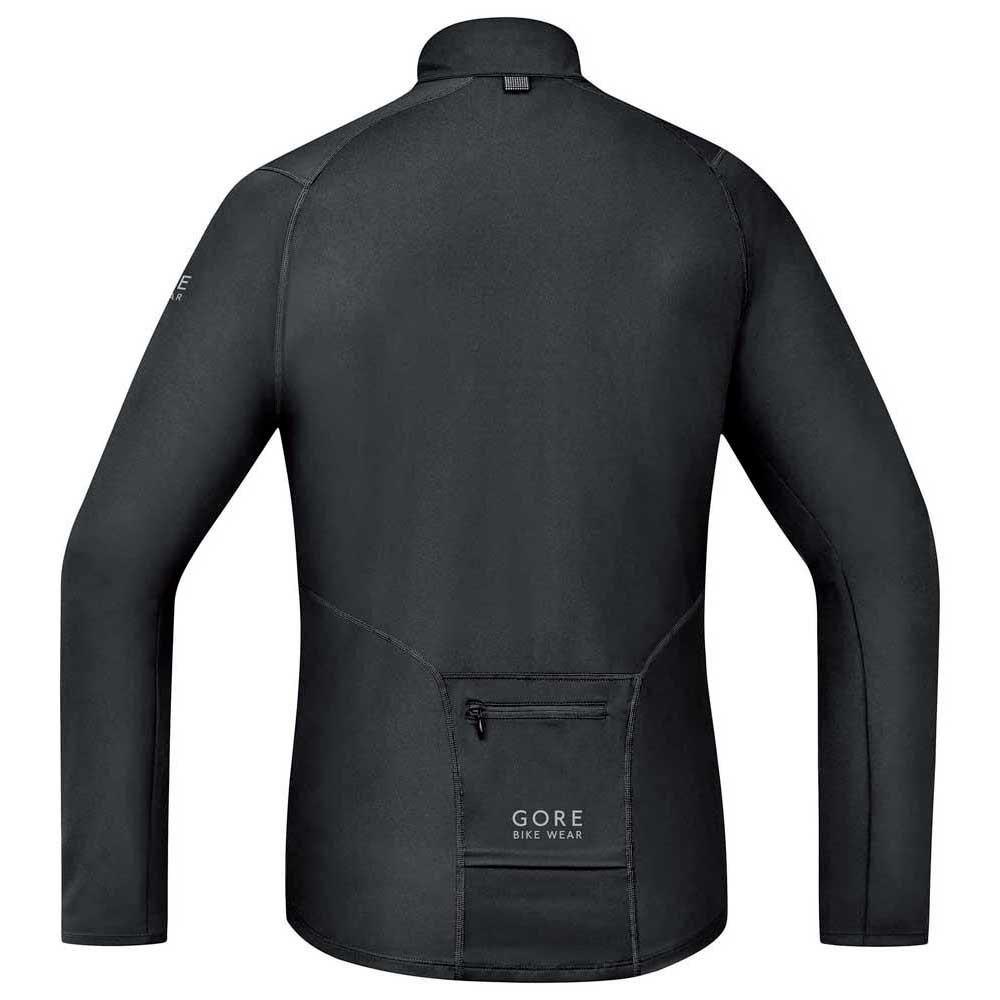 universal-mid-jersey, 54.95 EUR @ bikeinn-italia