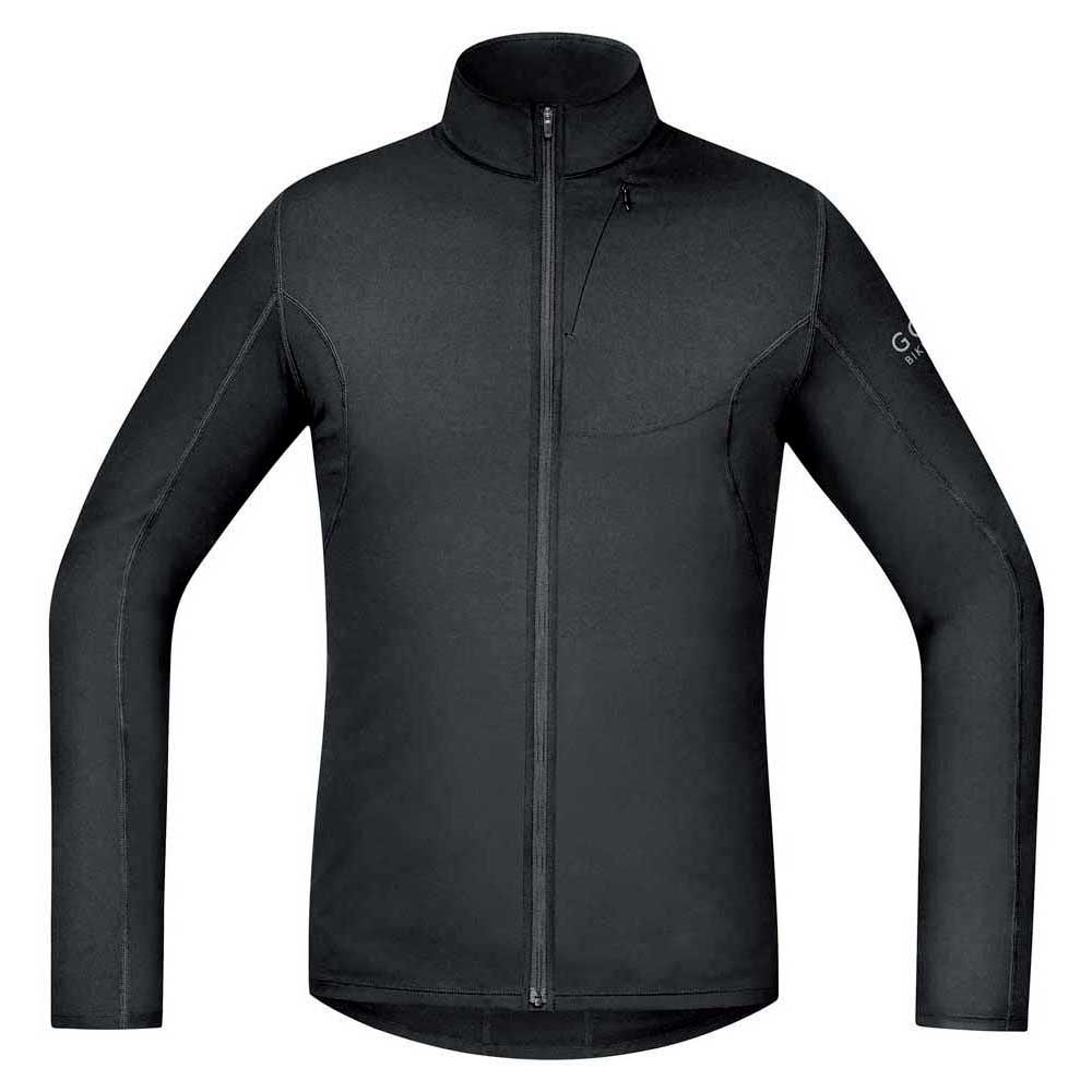 Gore bike wear Universal Thermo Jersey