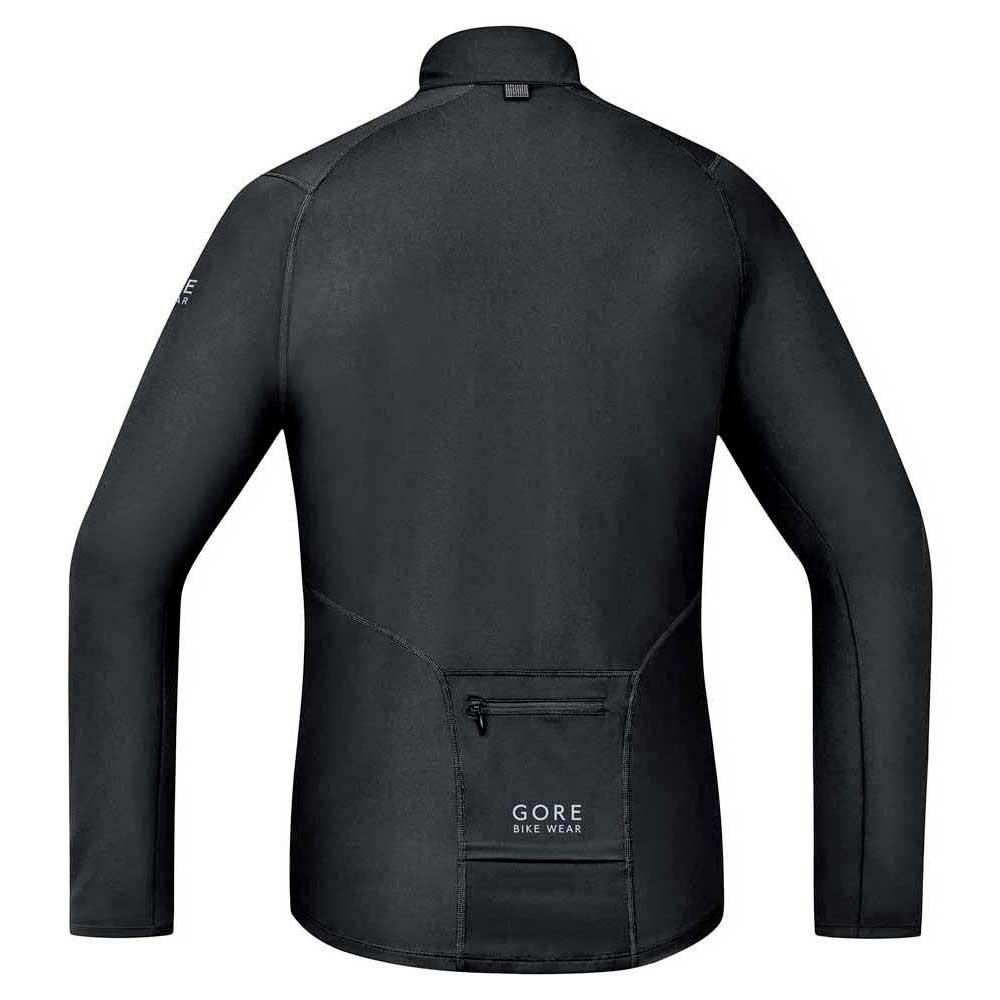 maglie-gore-bike-wear-universal-thermo-jersey, 71.95 EUR @ bikeinn-italia