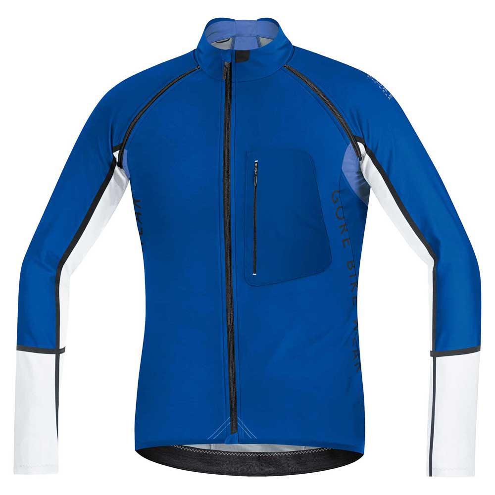 7b2e3cdf6f4c Gore bike wear Alp-x Pro Ws So Z-off Jersey, Bikeinn