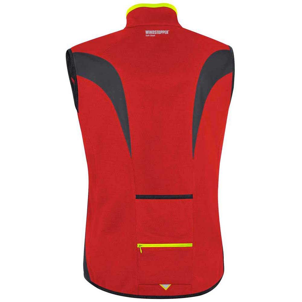 power-so-thermo-vest, 72.95 EUR @ bikeinn-italia