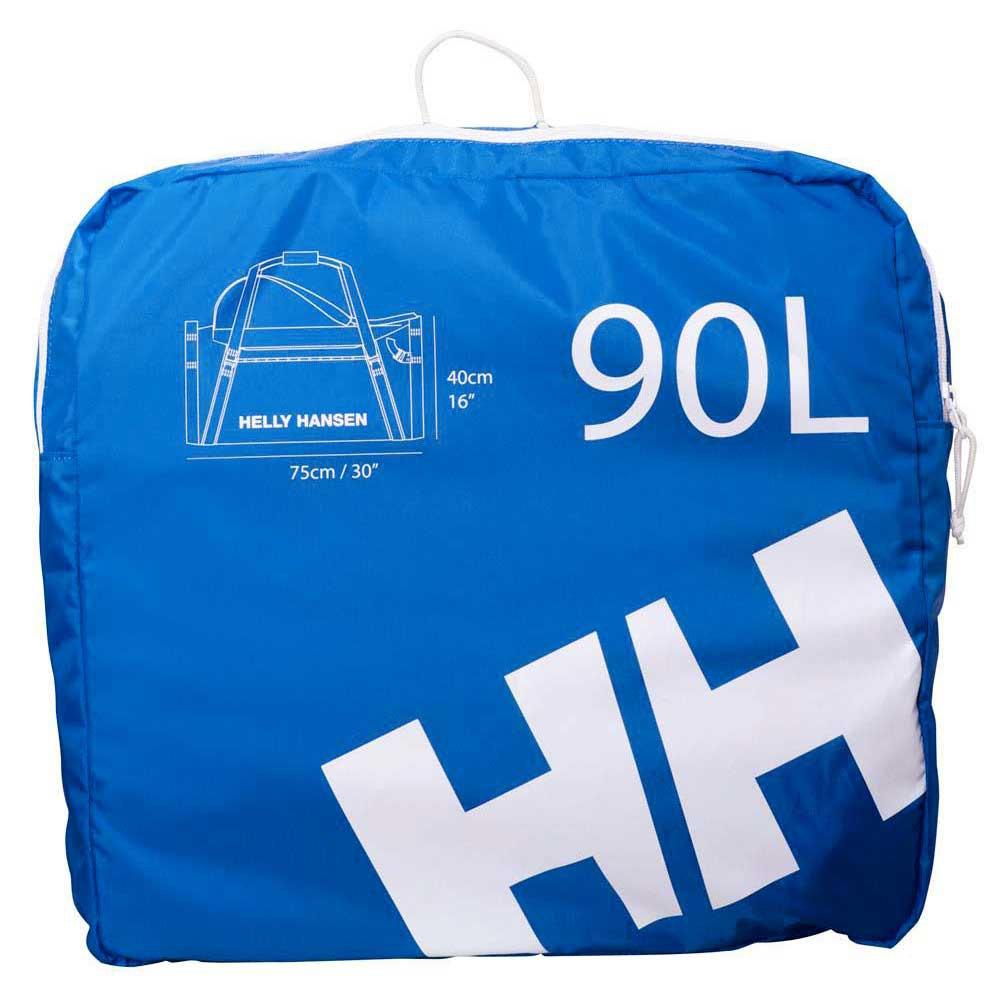 duffel-bag-90l, 58.45 EUR @ bikeinn-italia