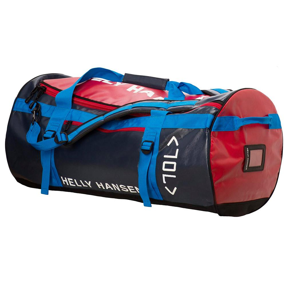 80f489037c8d Helly hansen Hh Classic Duffel Bag 70L buy and offers on Bikeinn
