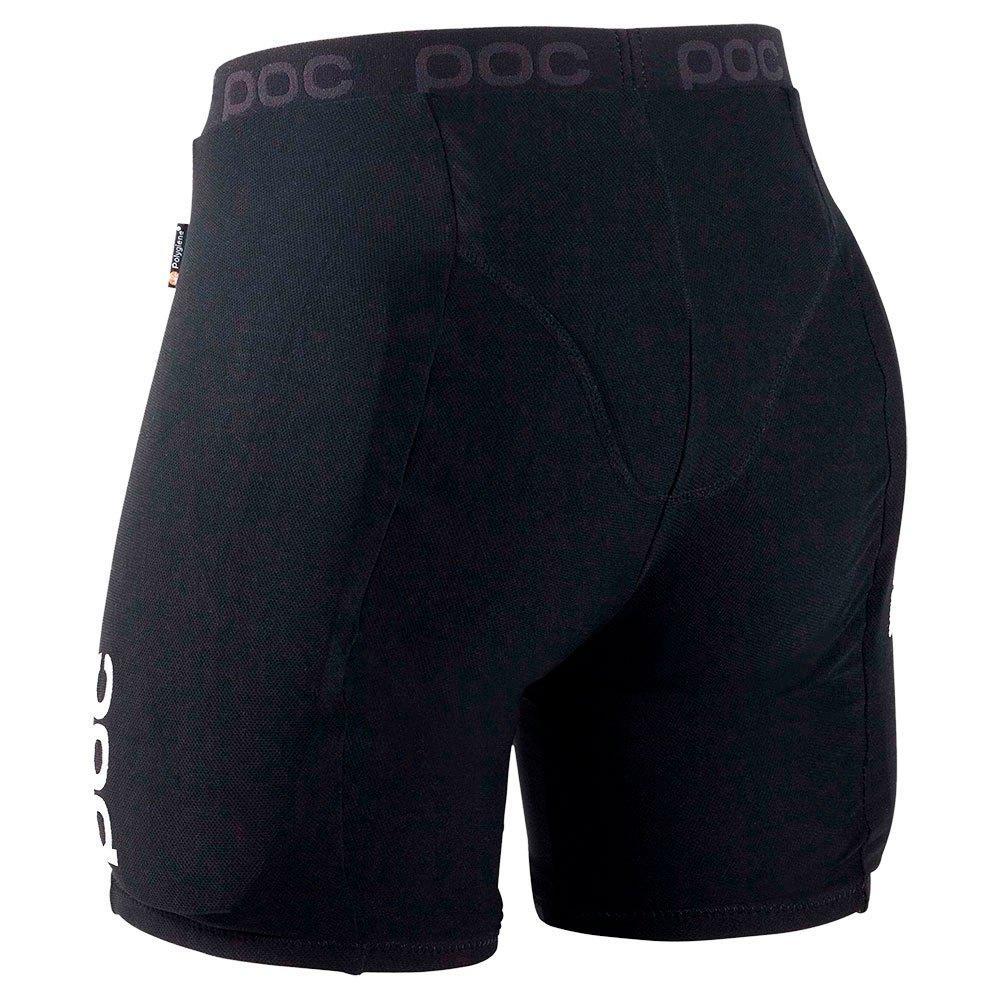hip-vpd-2-0-shorts, 119.95 EUR @ bikeinn-italia