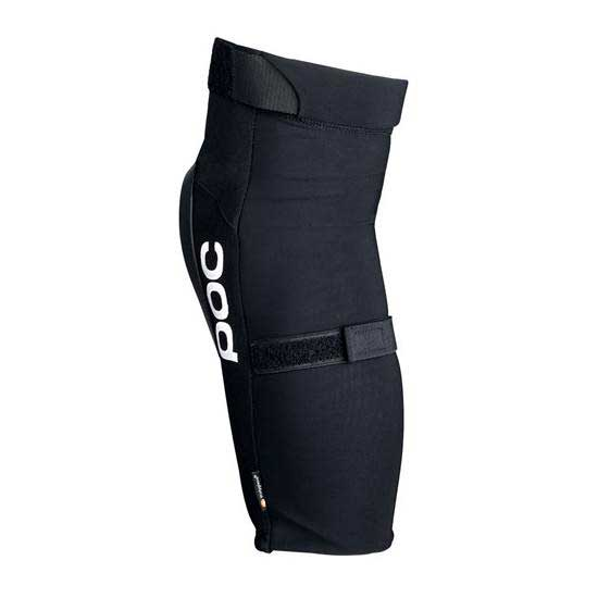 joint-vpd-2-0-dh-long-knee, 95.95 EUR @ bikeinn-italia