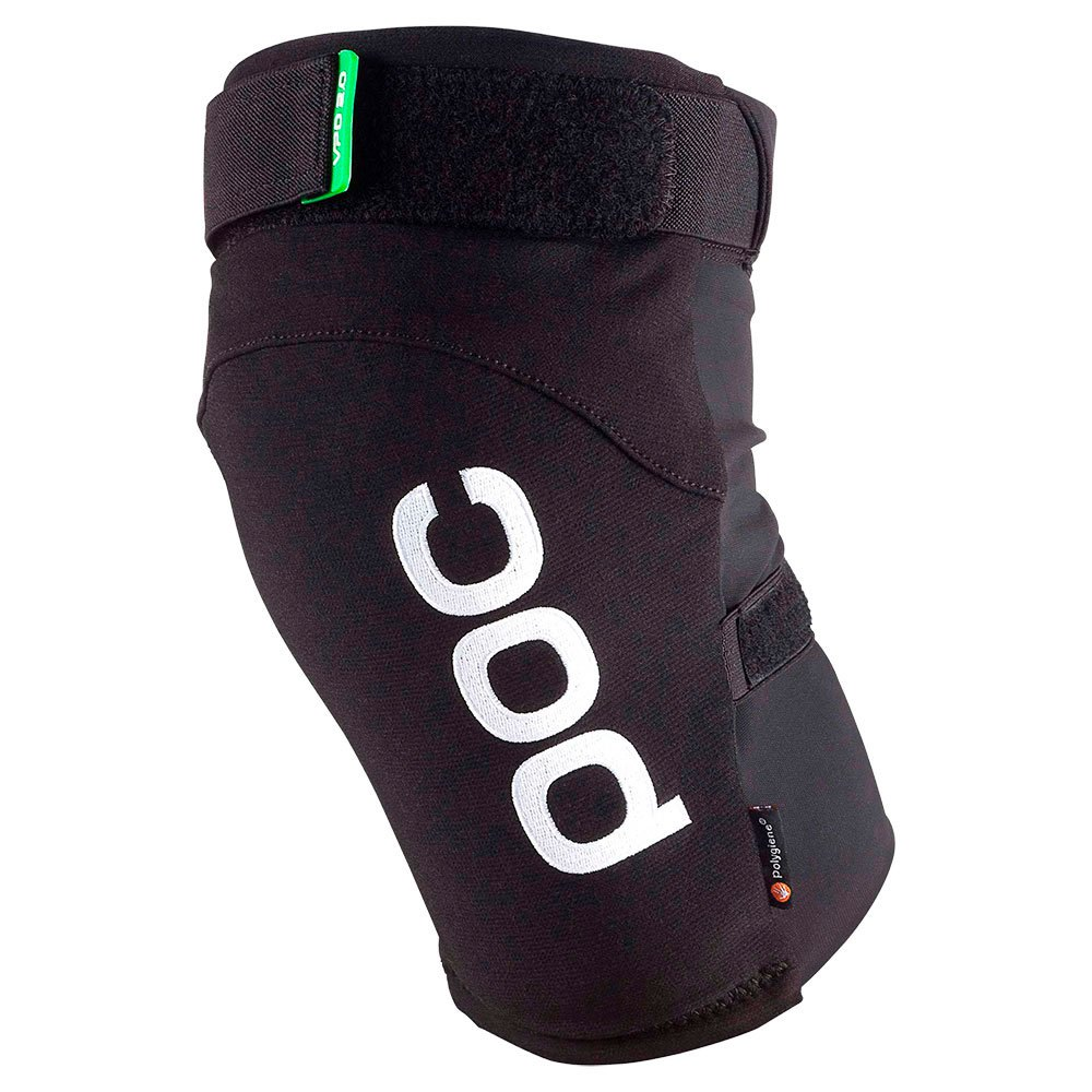 POC Joint Vpd 2.0 Knee (Pair)
