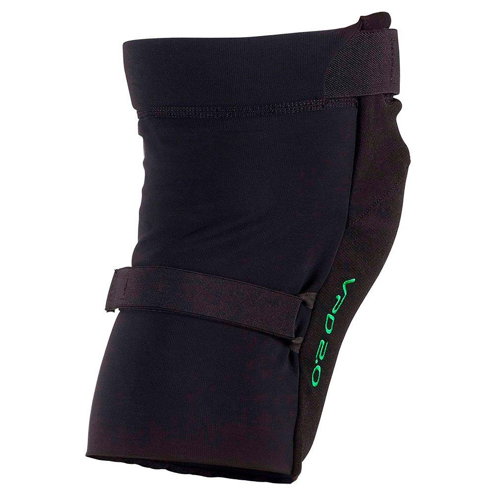 protezioni-corpo-poc-joint-vpd-2-0-knee, 87.45 EUR @ bikeinn-italia