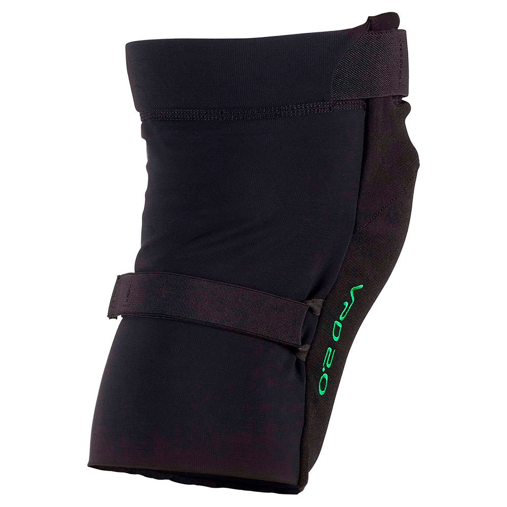 protezioni-corpo-poc-joint-vpd-2-0-knee