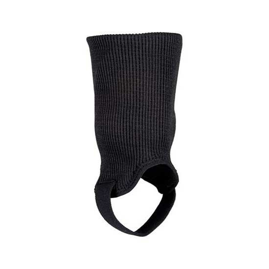 joint-ankle, 19.95 EUR @ bikeinn-italia