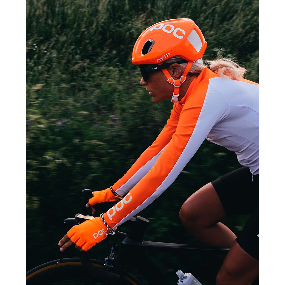 guanti-poc-avip-glove-short, 45.45 EUR @ bikeinn-italia