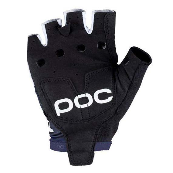 raceday-glove