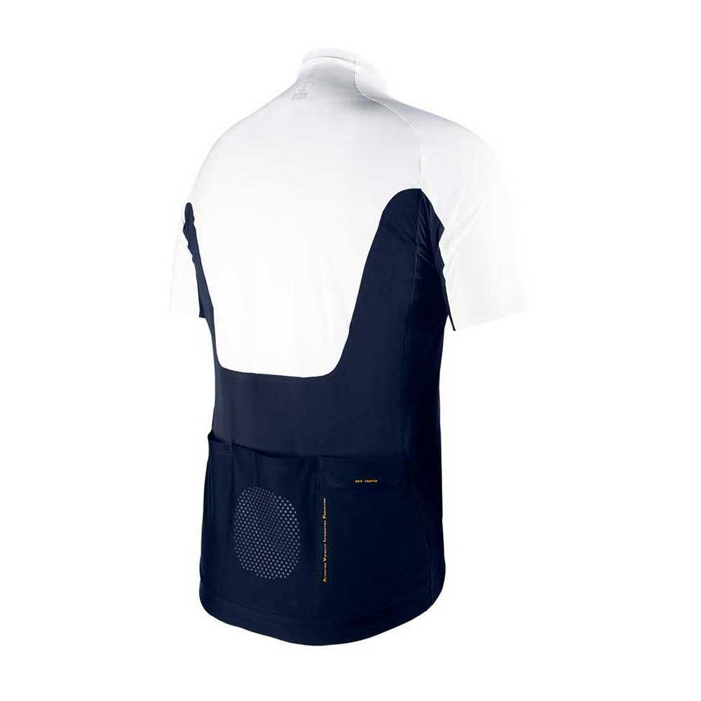 maglie-poc-avip-jersey
