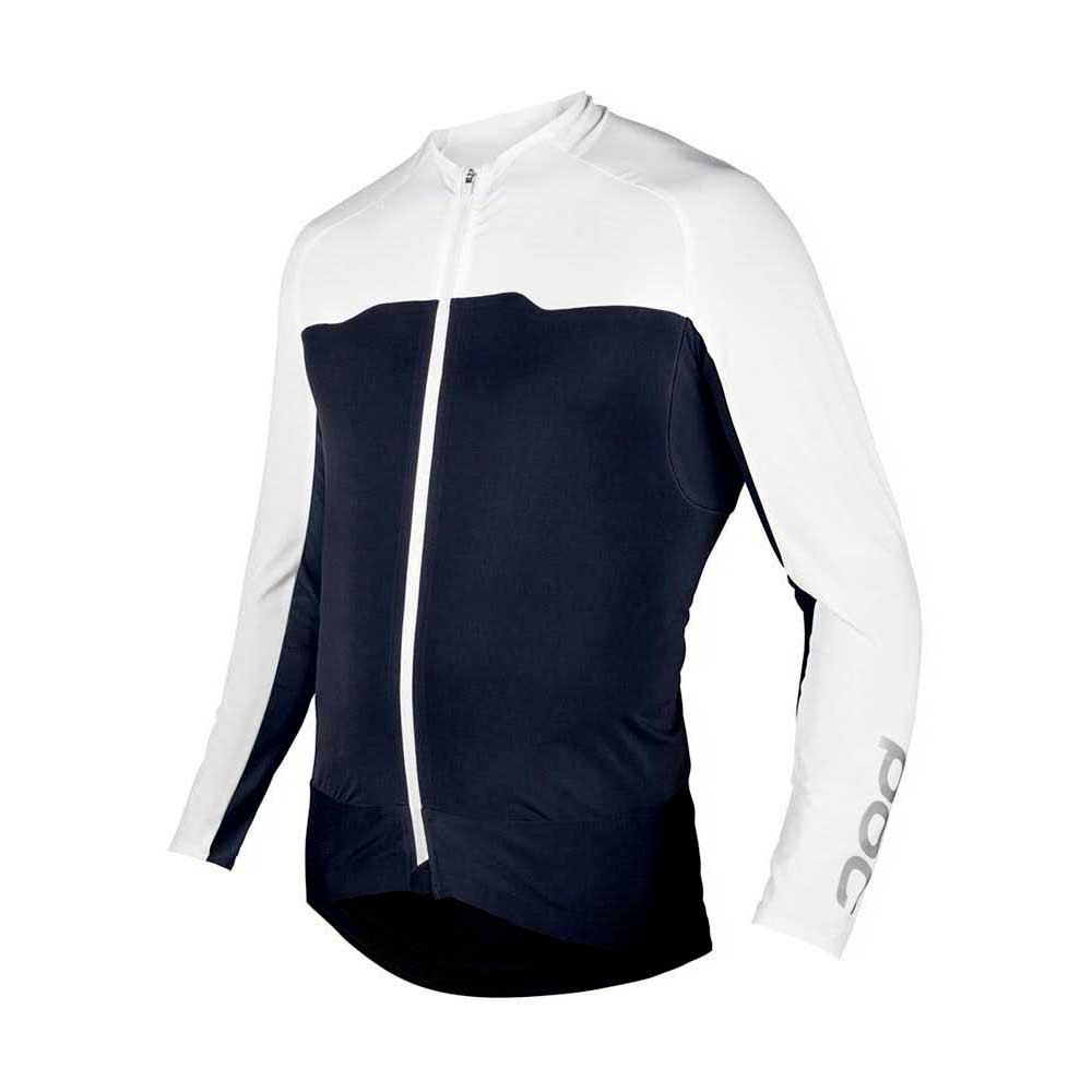 Poc Avip Long Sleeves Jersey